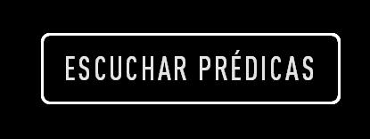 escuchar-predicas.png